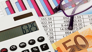 Betriebswirtschaftliche Beratung Investition Finanzierung Erfolgsrechnung