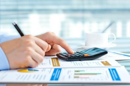 Finanzbuchhaltung Anlagenbuchhaltung Steuerberaterin Wackerhagen Hettstedt