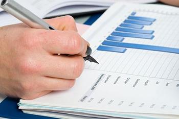 Lohnabrechnung Gehaltsabrechnung Lohnkonto Lohnsteueranmeldung